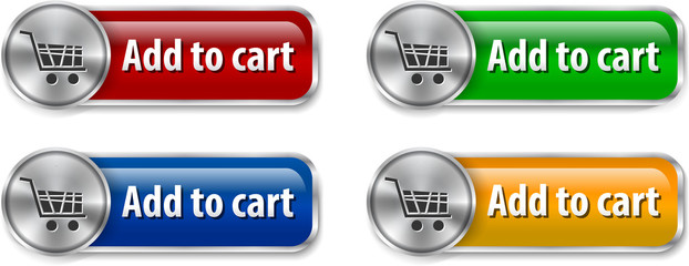 Electronic commerce web desogn elements