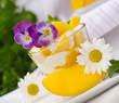 Mango-Joghurt: Sommerlich leichtes Dessert