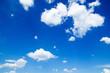 Fototapeten,atmosphäre,hintergrund,schönheit,blau