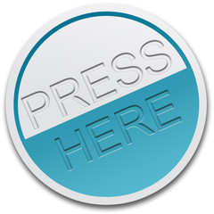 Button - press here