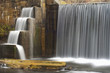 cascata e cascatelle