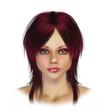Fairy Face 2
