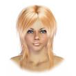 Fairy Face 3
