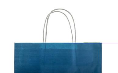 Einkaufsfreude