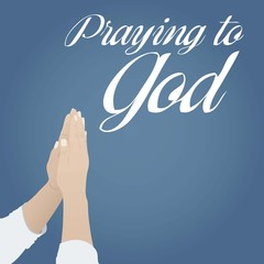 prayer to God
