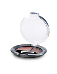 duo-color eye shadow(path)