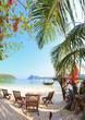 bay of Koh Phi Phi  Thailand