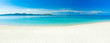Beach panorama - 50498046