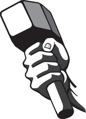 Hammer_and_hand