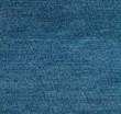 sfondo jeans