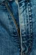 cerniera jeans