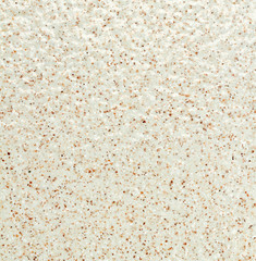sfondo marmo