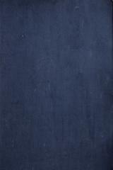 texture lavagna nera di ardesia