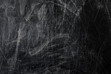 Schoolboard texture fragment