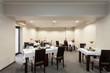 Woodland hotel - restaurant room