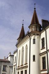 Rzeszow, Poland.