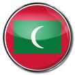 Button Malediven