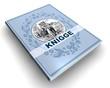 3D Buch IV - Knigge II