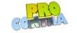 3D Goldzeichen - Pro - Contra