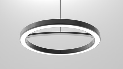 LED Ring Lighlt