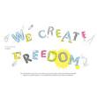 we_need_freedom
