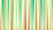 red green stripes loop background