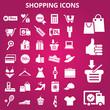 Shoppingicons