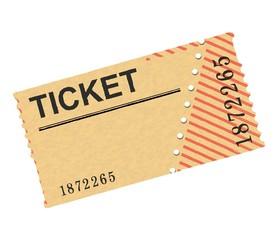 eintrittskarte1803a