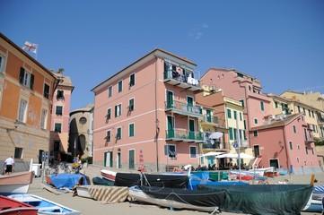 Sestri Levante - Liguria
