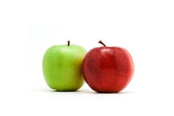 Apfel,Reilf