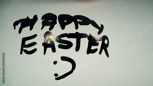 crazy greetings for Easter