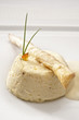 Sformato di formaggio