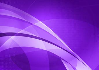 purple line graphics