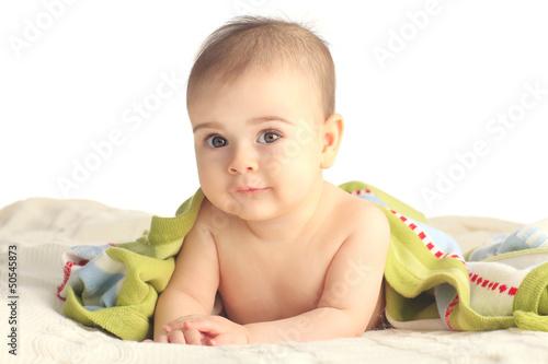 Fototapeten,baby,kind,lächelnd,fröhlichkeit