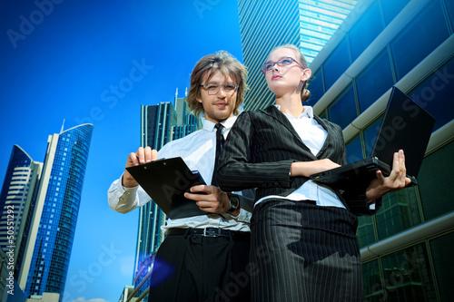 job partners