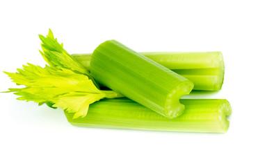 Stalks of Celery