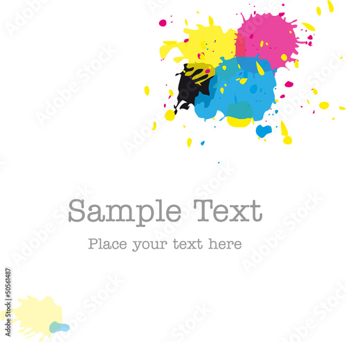 background_splash_cmyk