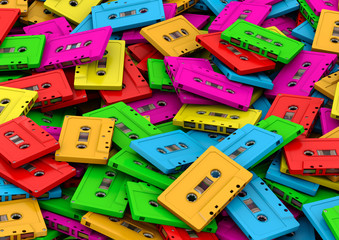 tapes_viele_01