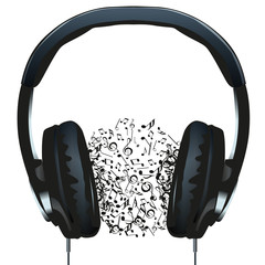Casque_Audio_Notes