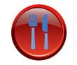 Botón comedor
