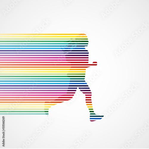 logo design - 50566269
