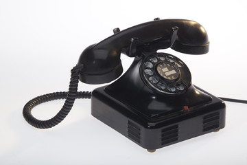 old telephon 1