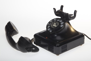 old telephon 2