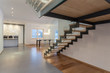 Designers interior - Staircase