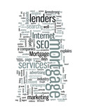 Mortgage Crisis Not A Problem For Internet Marketing Companies