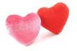 I love U hearts