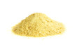 Nutritional yeast - 50578008