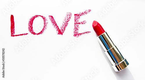 lipstick text © termis1983