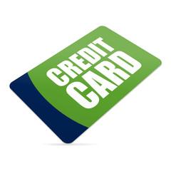 karte v3 credit card I