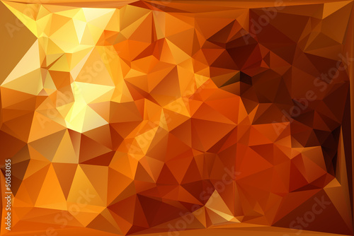 Fototapeten,hintergrund,abstrakt,hell,orange